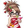 Night Class Yuuki's avatar