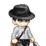vonskylar's avatar