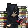 night face's avatar