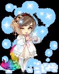 Angel no253's avatar