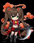LINEDAa's avatar