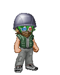 josephand2199's avatar