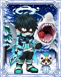Xx Azure Sea xX's avatar