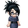 Jen_wow's avatar