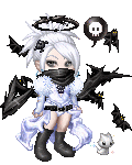 Dartania's avatar
