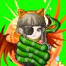Pandoras Box Guild's avatar