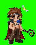 jdaniels92's avatar