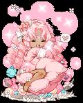 kittybunnyu's avatar