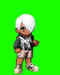 anthony-177's avatar