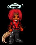 gohon goku king's avatar