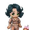 lilkateperry's avatar