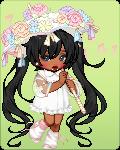 Naztazio's avatar