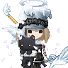 Yuuhki Yao's avatar