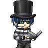 infektionxx's avatar