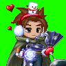 kasuko10700's avatar