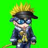BabiCantoBoy's avatar