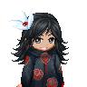 alyelblood's avatar
