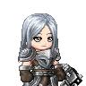 riku shadowheart's avatar