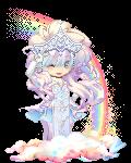 ObsHagen's avatar