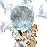 xXL_LawwlietXx's avatar