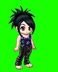 artemisflower's avatar