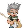chiefjerky5000's avatar