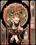 Izuna001