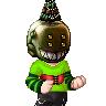 emoperson668's avatar