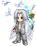 Her_Guardian_Angel73