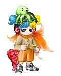 battlesboy123's avatar