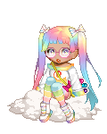 Pixelated-Kawaii