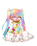 Pixelated-Kawaii's avatar