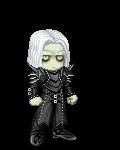Vampire Angst's avatar