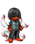 bladekiller01's avatar
