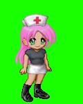 EmmieABC's avatar