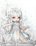Elestrea's avatar