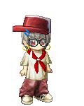 NeoCle's avatar