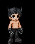 HCK_HAHA's avatar