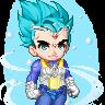 Battle Clown's avatar