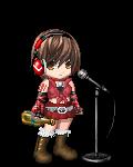 IXXI Meiko IXXI's avatar