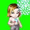 BuLbAzOrE's avatar