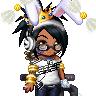 Gez_cukiebuu's avatar
