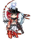 Kerai San's avatar