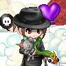 Asian_star133's avatar