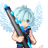 Verchiel Art's avatar