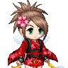 tn3yuki's avatar