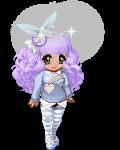 bex1216's avatar