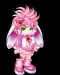 -Jules Hun-'s avatar