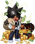 WE GOT DA MUNCHIES's avatar
