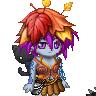 Alani_666's avatar
